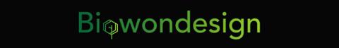 توسعه سازان دانش فناوران شگفتیهای توس لوگو