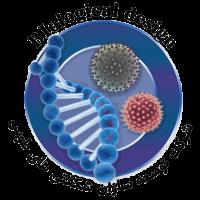 biowondesign